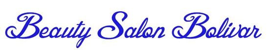 Beauty Salon Bolivar in Groningen