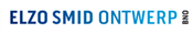 Elzo Smid Ontwerp logo